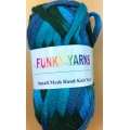 Funky Yarns